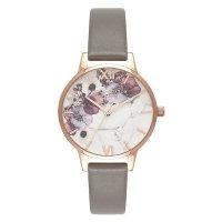オリビアバートン OLIVIA BURTON 腕時計 レディース OB16MF08 クォーツ
