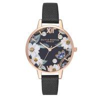 オリビアバートン OLIVIA BURTON 腕時計 レディース OB16GSET24 クォーツ