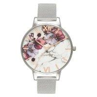 オリビアバートン OLIVIA BURTON 腕時計 レディース OB16MF09 クォーツ