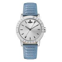 ヴィヴィアン ウエストウッド VIVIENNE WESTWOOD 腕時計 レディース VV213SLBL