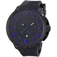 テンデンス TENDENCE スポーツ ガリバー SPORT GULLIVER 腕時計 TT560004
