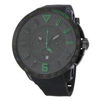 テンデンス TENDENCE スポーツ ガリバー SPORT GULLIVER 腕時計 TT560003