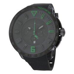 画像1: テンデンス TENDENCE スポーツ ガリバー SPORT GULLIVER 腕時計 TT560003