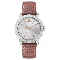 ヴィヴィアン ウエストウッド VIVIENNE WESTWOOD 腕時計 レディース VV213SLDPK