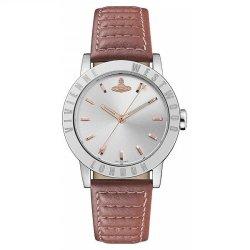 画像1: ヴィヴィアン ウエストウッド VIVIENNE WESTWOOD 腕時計 レディース VV213SLDPK