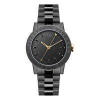 ヴィヴィアンウエストウッド VIVIENNE WESTWOOD 腕時計 レディース VV213BKBK クォーツ