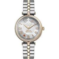 ヴィヴィアン ウエストウッド Vivienne Westwood レディース 腕時計 VV168RSSL