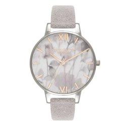 画像1: オリビアバートン OLIVIA BURTON 腕時計 レディース OB16VE13 クォーツ