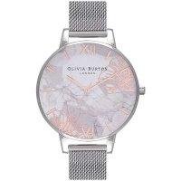 オリビアバートン OLIVIA BURTON 腕時計 レディース OB16VM20 クォーツ