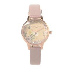 画像1: オリビアバートン OLIVIA BURTON 腕時計 レディース OB16SG04 クォーツ