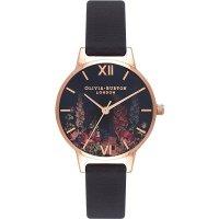 オリビアバートン OLIVIA BURTON 腕時計 レディース OB16WG43 クォーツ
