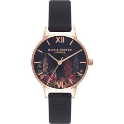 画像1: オリビアバートン OLIVIA BURTON 腕時計 レディース OB16WG43 クォーツ