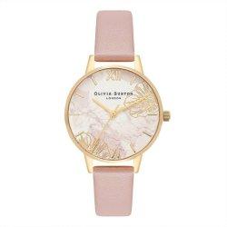 画像1: オリビアバートン OLIVIA BURTON 腕時計 レディース OB16VM31 クォーツ