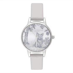 画像1: オリビアバートン OLIVIA BURTON 腕時計 レディース OB16SG05 クォーツ