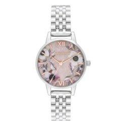 画像1: オリビアバートン OLIVIA BURTON 腕時計 レディース OB16SP07 クォーツ