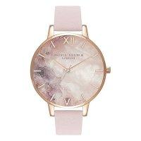 オリビアバートン OLIVIA BURTON 腕時計 レディース OB16SP03 クォーツ