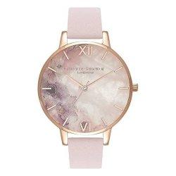 画像1: オリビアバートン OLIVIA BURTON 腕時計 レディース OB16SP03 クォーツ