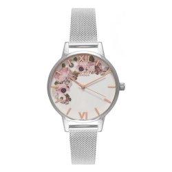 画像1: オリビアバートン OLIVIA BURTON 腕時計 レディース OB16WG30 クォーツ
