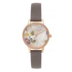画像1: オリビアバートン OLIVIA BURTON 腕時計 レディース OB16SG02 クォーツ