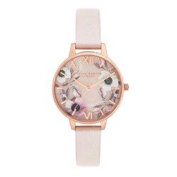 画像1: オリビアバートン OLIVIA BURTON 腕時計 レディース OB16SP14 クォーツ