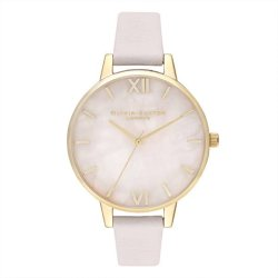 画像1: オリビアバートン OLIVIA BURTON 腕時計 レディース OB16SP20 クォーツ