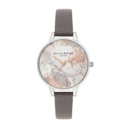 画像1: オリビアバートン OLIVIA BURTON 腕時計 レディース OB16VM32 クォーツ