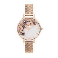 オリビアバートン OLIVIA BURTON 腕時計 レディース OB16PP57 クォーツ
