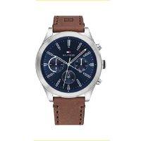 トミー ヒルフィガー TOMMY HILFIGER 腕時計 メンズ 1791741 クォーツ