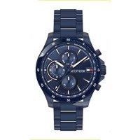 トミー ヒルフィガー TOMMY HILFIGER 腕時計 メンズ 1791720 クォーツ
