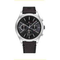 トミー ヒルフィガー TOMMY HILFIGER 腕時計 メンズ 1791740 クォーツ