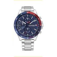 トミー ヒルフィガー TOMMY HILFIGER 腕時計 メンズ 1791718 クォーツ