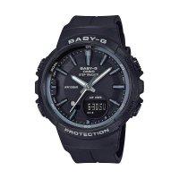 CASIO BABY-G カシオ ベビーG ランニング レディース腕時計 BGS-100SC-1AER