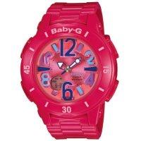 カシオ CASIO ベイビーG BABY-G レディース 腕時計 BGA-171-4B1