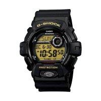 カシオ CASIO 腕時計 G-SHOCK スポーツ G-8900-1DR メンズ