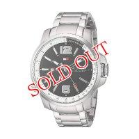 TOMMY HILFIGER トミーヒルフィガー 1791222 メンズ 腕時計