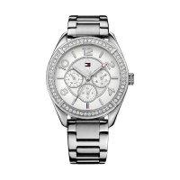 TOMMY HILFIGER トミーヒルフィガー 1781252 レディース 腕時計