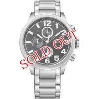 TOMMY HILFIGER トミーヒルフィガー 1791243 メンズ 腕時計