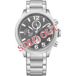 画像1: TOMMY HILFIGER トミーヒルフィガー 1791243 メンズ 腕時計