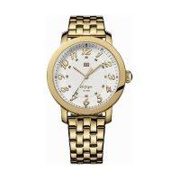 TOMMY HILFIGER トミーヒルフィガー 1781233 レディース 腕時計