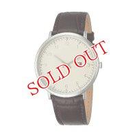 TOMMY HILFIGER トミーヒルフィガー 1791338 メンズ 腕時計