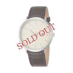 画像1: TOMMY HILFIGER トミーヒルフィガー 1791338 メンズ 腕時計