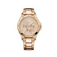 TOMMY HILFIGER トミーヒルフィガー 1781171 レディース 腕時計